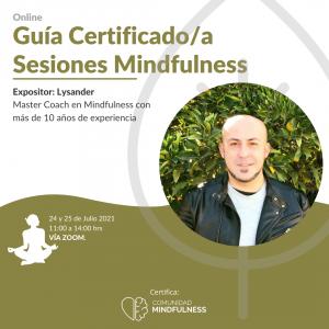curso-guia-sesiones-mindfulness